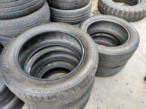 Acheter des pneus Bridgestone pas cher : Où les trouver ?