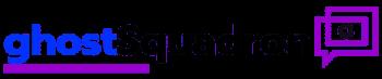 ghostSquadron logo
