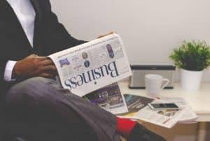 5 médias indispensables pour comprendre la bourse !
