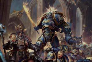 Warhammer pas cher : Les bons plans pour en avoir à bon prix !
