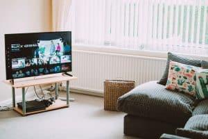 Comment revoir un programme tv en replay ?