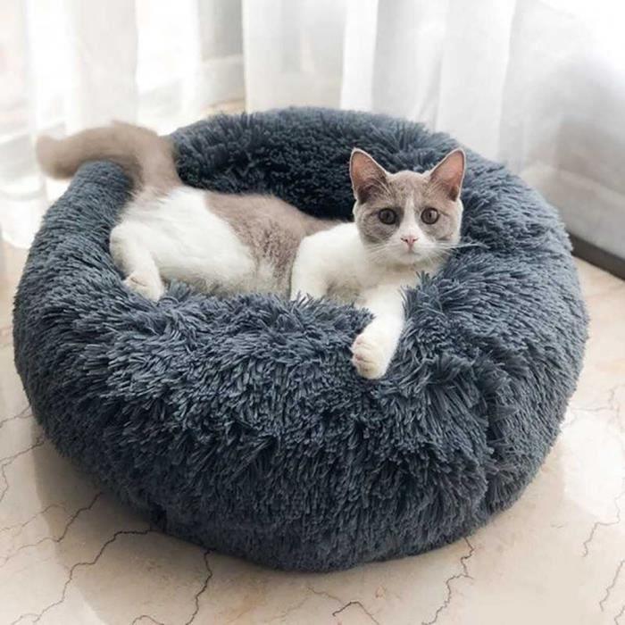 Panier pour chat